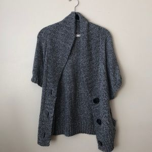 CUTE! old navy sweater - XS